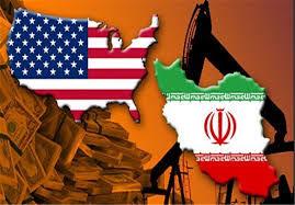 عیارسنجی کارشکنی تازه دولت آمریکا علیه صنایع ایران/ تحریم جدید فراتر از یک عملیات روانی است؟