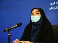 تست انسانی واکسن ایرانی کرونا در هفتههای آینده