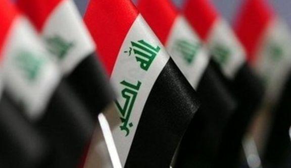 سه نامزد مطرح نخست وزیری عراق +عکس
