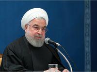 درهای ایران روی دولت و شرکتهای ژاپنی باز است/ آمریکاییها ناچارند راه بدون خاصیت و پر از ضرر تحریمها را رها کنند