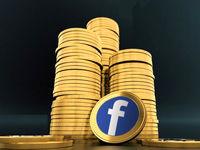 ارز دیجیتالی فیس بوک منتشر شد
