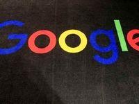 تعطیلی دفاتر گوگل در چین در پی ویروس کرونا