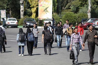 جذب فارغالتحصیلان در قالب تعاونی به بازار کار