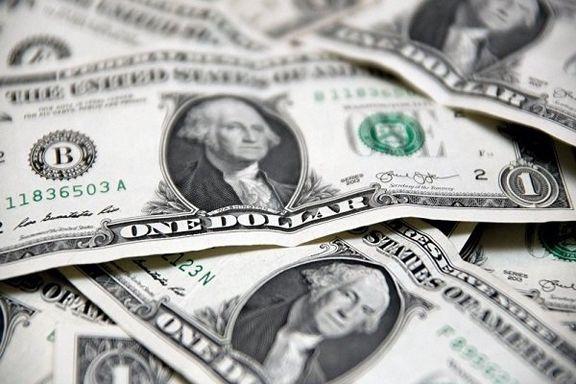 خزانهدای آمریکا ۷۴ میلیارد دلار اوراق قرضه فروخت