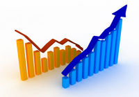 رشد ۰.۲درصدی تورم تیرماه/ تورم تیر ۷.۶درصد شد