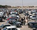 ۶.۴ درصد؛ تاثیر افزایش قیمت خودرو بر تورم