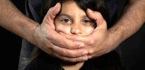خواستگار سابق زن، کودک او را ربود