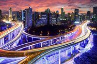 سالمترین شهرهای دنیا در یک قاب!