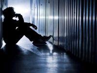 افسردگی در این کشور 5برابر شده است
