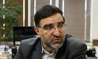 ناگفتههای امیر آبادی فراهانی از دیدار با مدیر عامل سابق ایرانخودرو