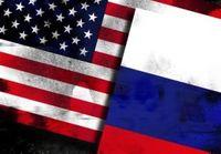 هشدار اتمی روسیه به آمریکا