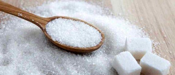 کمبود شکر دوباره دامن کارخانجات را گرفت!