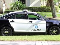 دختر بچه 2ساله قربانی جدیدترین تیراندازی در آمریکا