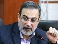 بطحایی: همچنان پیگیر پرونده دانش آموزان
