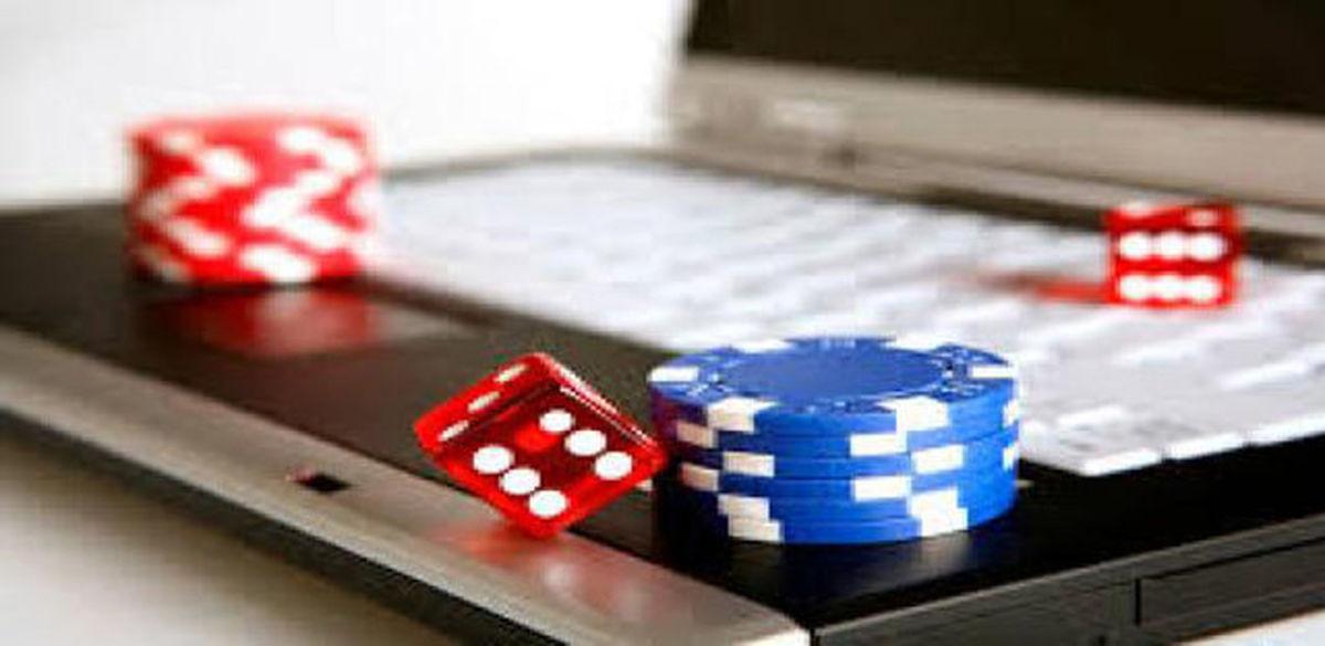 اطلاعات ۷۰هزار قمارباز فعال شناسایی شد