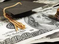 فردا آخرین مهلت ثبت نام ارز دانشجویی است