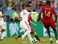 سه بازیکنی که میتوانند ستاره ایران در امارات باشند