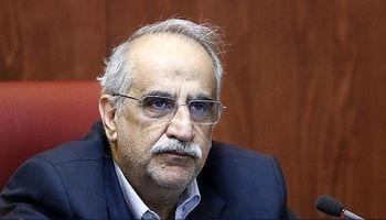 اولویتهای اطلاعرسانی شرکت ملی نفت ایران تشریح شد
