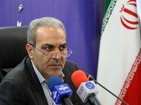 ۲۰درصد واحدهای صنعتی تهران غیرفعال است/ اختصاص ۶۰درصد بودجه عمرانی استان تهران