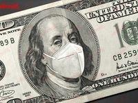 فوری/ واکنش همتی به قیمت دلار