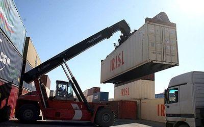 ۳۳ درصد؛ افزایش صادرات غیر نفتی