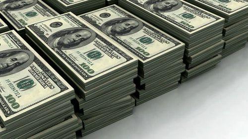 نحوه تامین ارز برای حواله ها و اعتبارات اسنادی