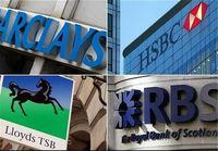بانکمرکزی روسیه از پولشویی گسترده توسط بانکهای اروپایی خبر داد