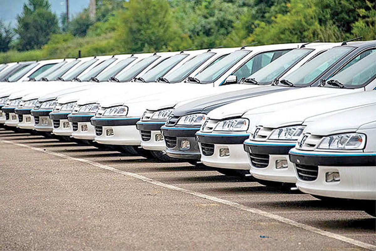 دلواپسی همیشگی برای قیمت خودرو