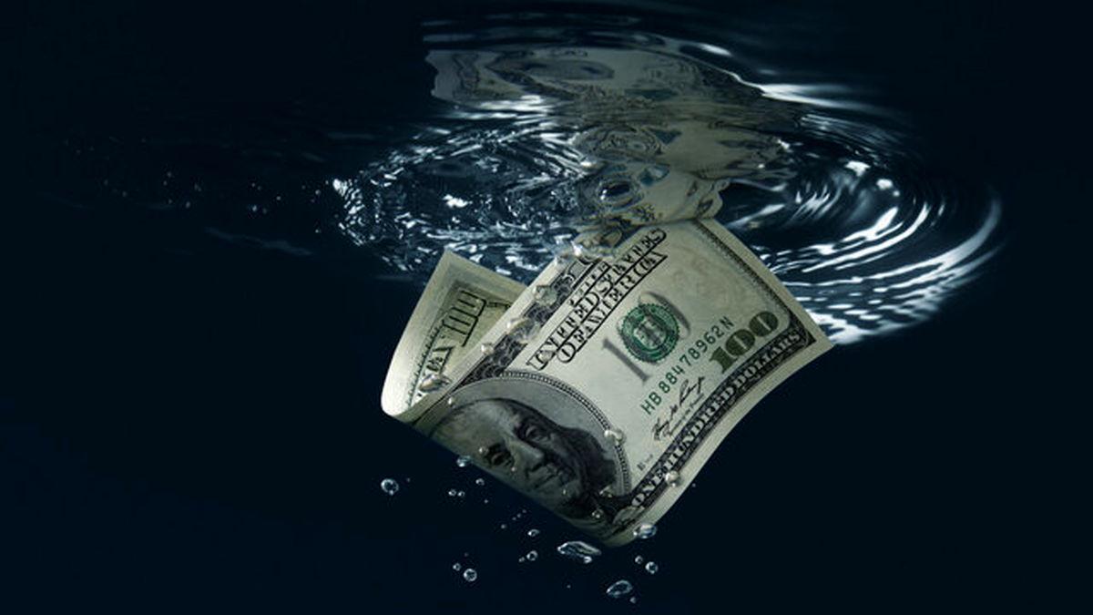 تصویب FATF چه تاثیری بر قیمت دلار دارد؟