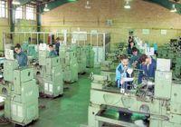حل مشکلات بنگاههای اقتصادی اولویت وزارت کار است