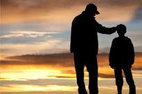 چگونه پدر خوب برای فرزندانمان باشیم؟