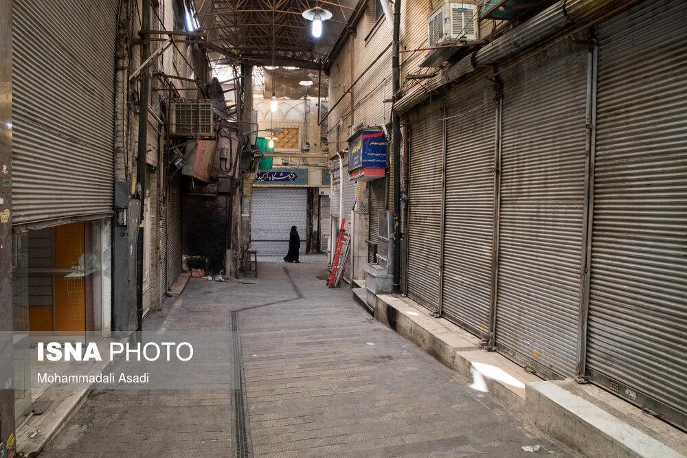 61793065_Mohammadali-Asadi-12