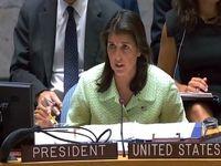 نباید به دولت اسد برای بازسازی سوریه کمک کرد