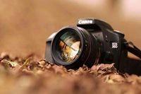 قیمت دوربین عکاسی افزایش یافت