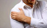 درد عضلانی و 4درمان طبیعی برای آن +عکس