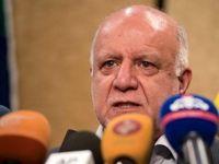 زنگنه: در زمستان واردات گاز از ترکمنستان نداریم/ سوآپ گاز ادامه دارد