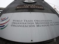 WTOسهم فناوری در رشد تجارت را دو درصد اعلام کرد