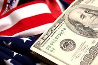 افزایش کسری بودجه آمریکا در ماه پایانی سال۲۰۲۰