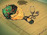 خطای پزشکی مثل کاه«ناچیز» نیست