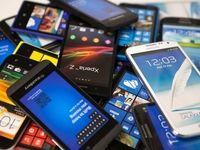 پرفروش ترین  موبایلهای2  سیمکارته کدامند؟ +جدول