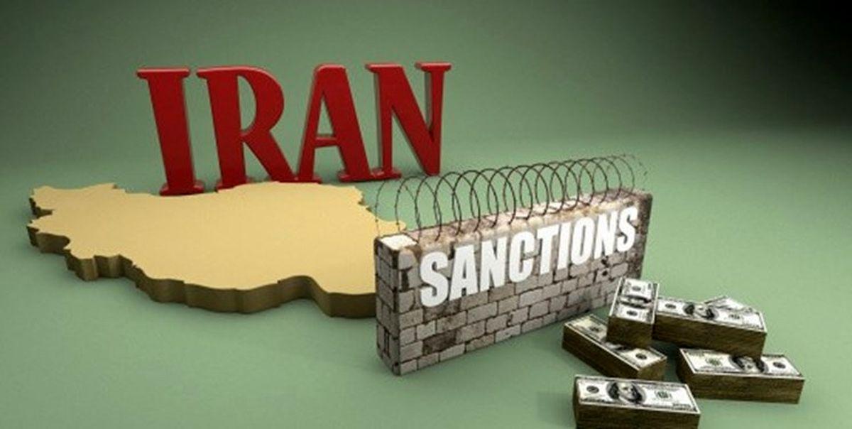 سربلندی در تحریمها جز با همت ملت ایران عملی نمیشد