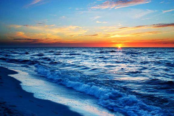 کدام ساحل شمال تمیزتر است؟