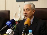 توضیح وزیر علوم درباره تأیید مدارک برای استخدام