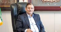 نقض قرارداد توسط دولت در قراردادهای سرمایهگذاری معادن / کشمکش های معاونت معدنی و اجرایی وزارت صمت دلیل اصلی چالش های موجود