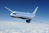هواپیمای پاراگوئه در آسمان ناپدید شد