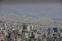 اثر مستقیم تحریمهای اقتصادی بر آلایندگی زیست محیطی