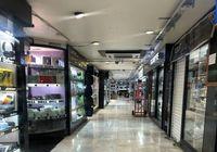50 درصد؛ کاهش خرید و فروش موبایل
