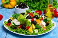 آیا گیاهخواری سلامتترین رژیم غذایی است؟