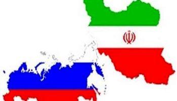 گام ایران و روسیه برای تولید مشترک هواپیما
