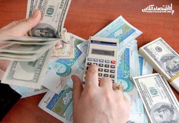 وضعیت پرداخت بستههای معیشتی چطور است؟